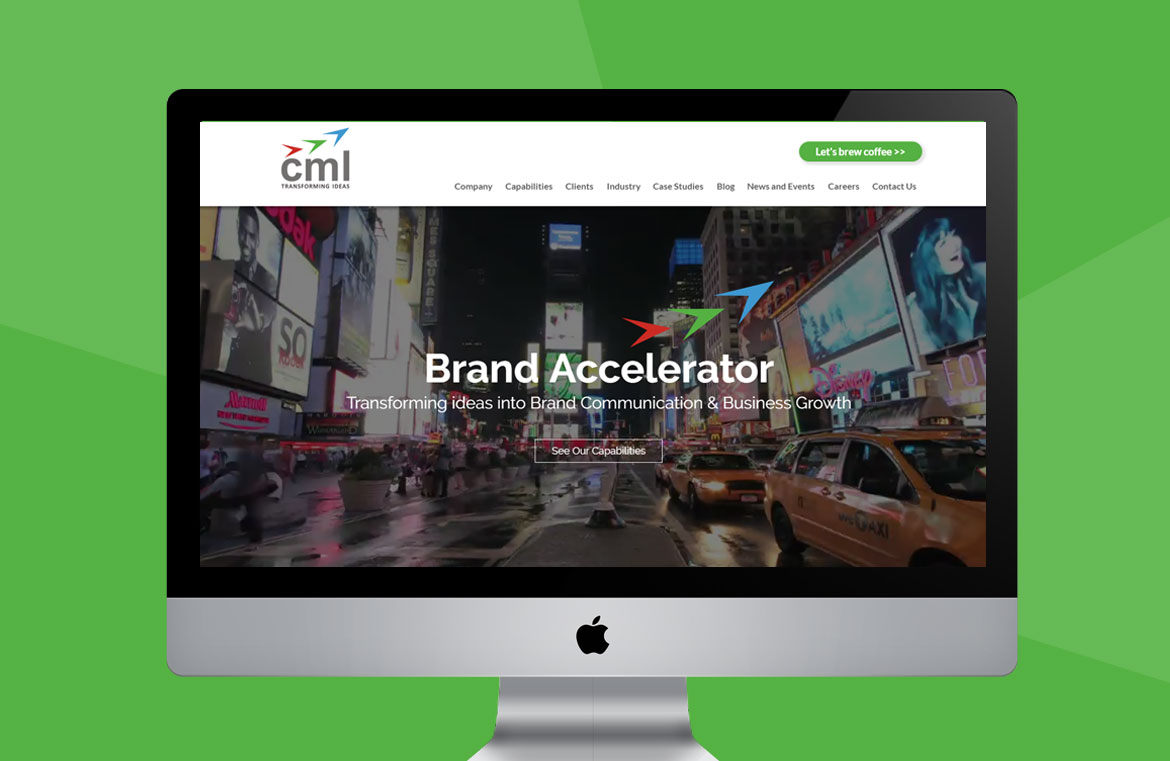 Digital-Agency-Website-Design-Header-Image