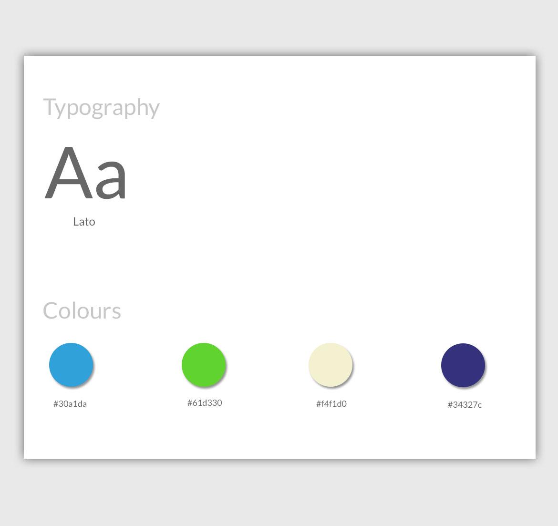 babynumerology-branding-details