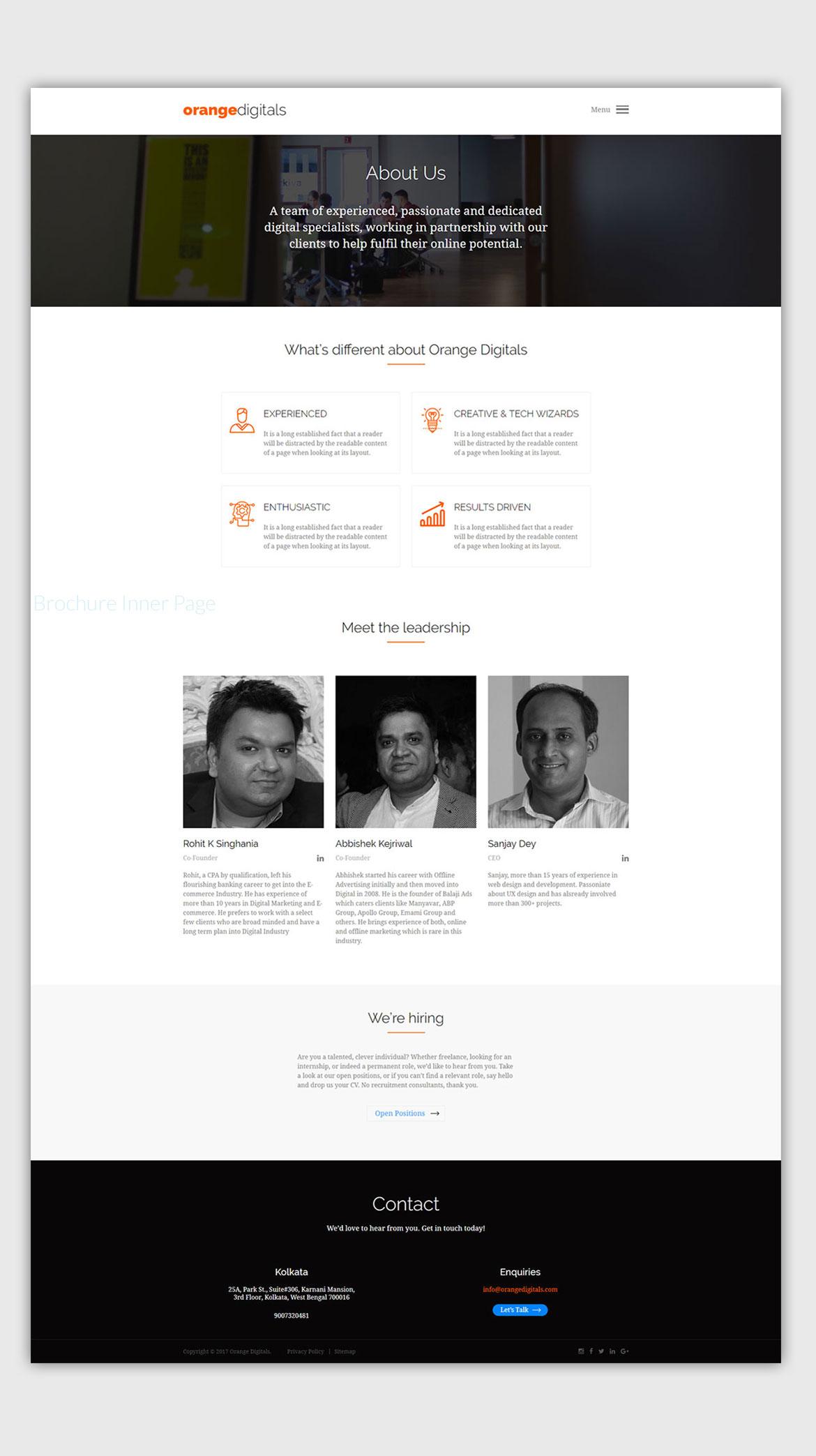 digital-agency-website-design-ui-design-about-us