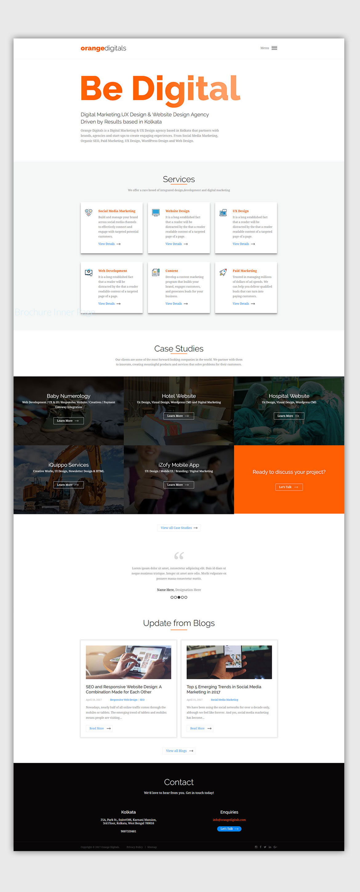 digital-agency-website-design-ui-design-home-page