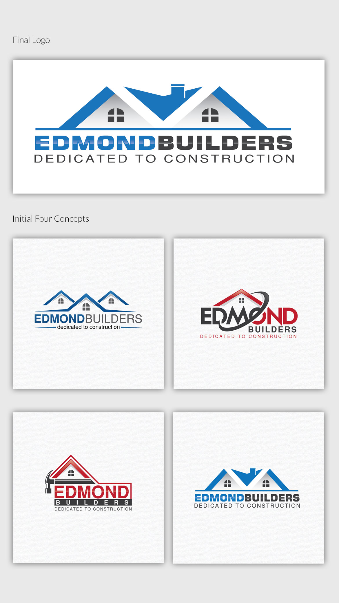 property-maintenace-company-Branding-uk-