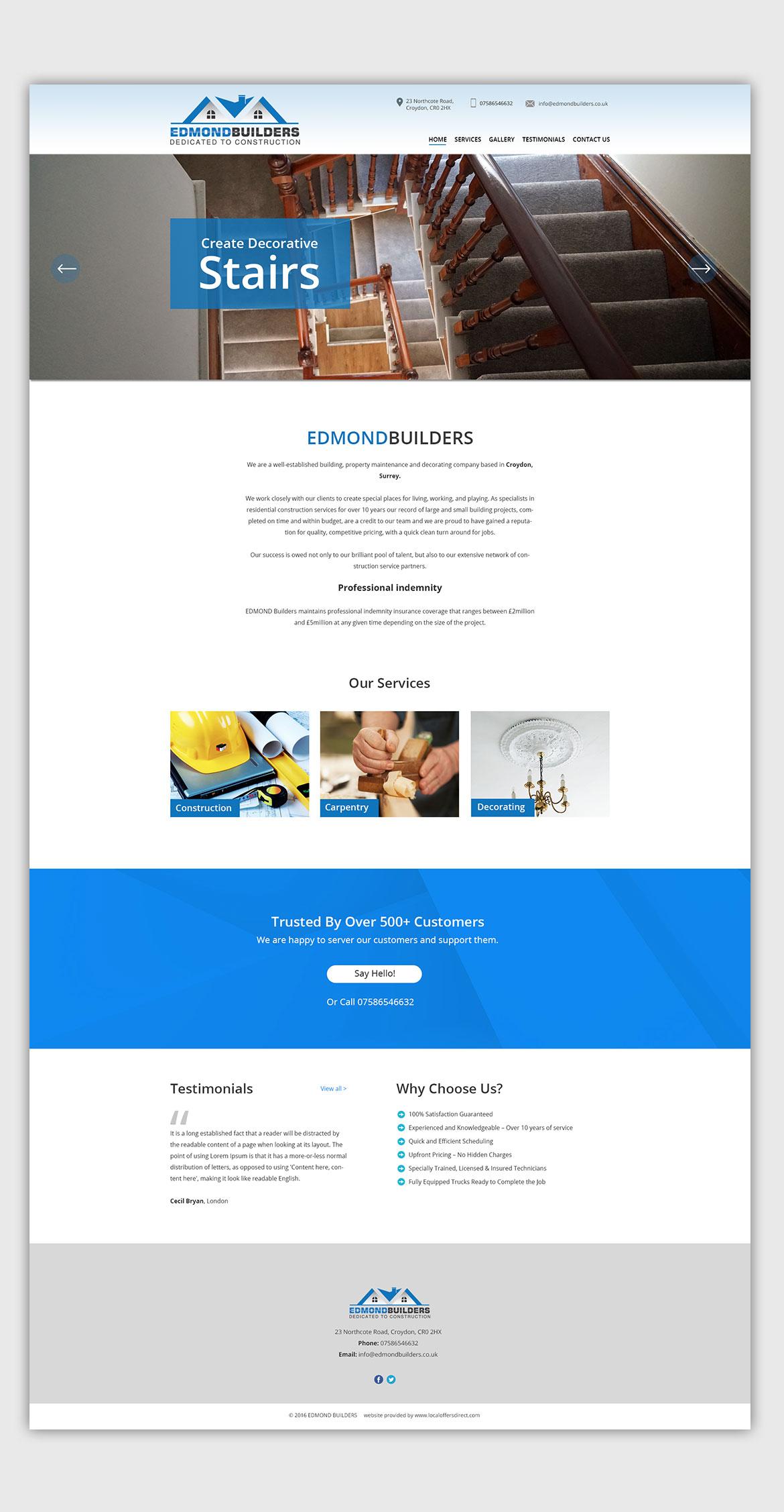 property-maintenace-company-web-design-uk-home-page-main