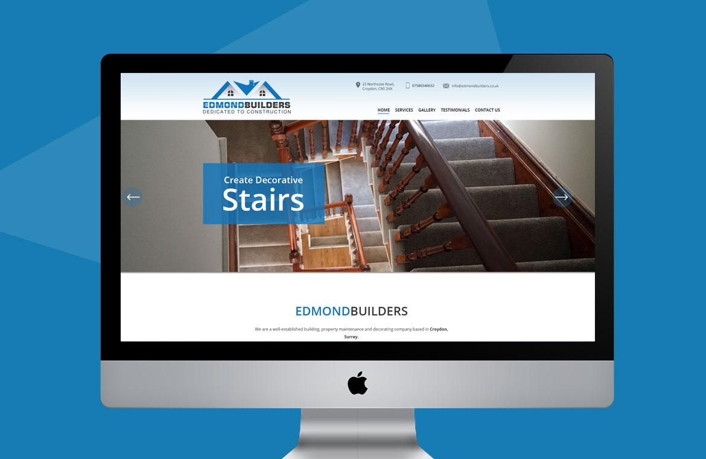 property-maintenace-company-web-design-uk-home-page