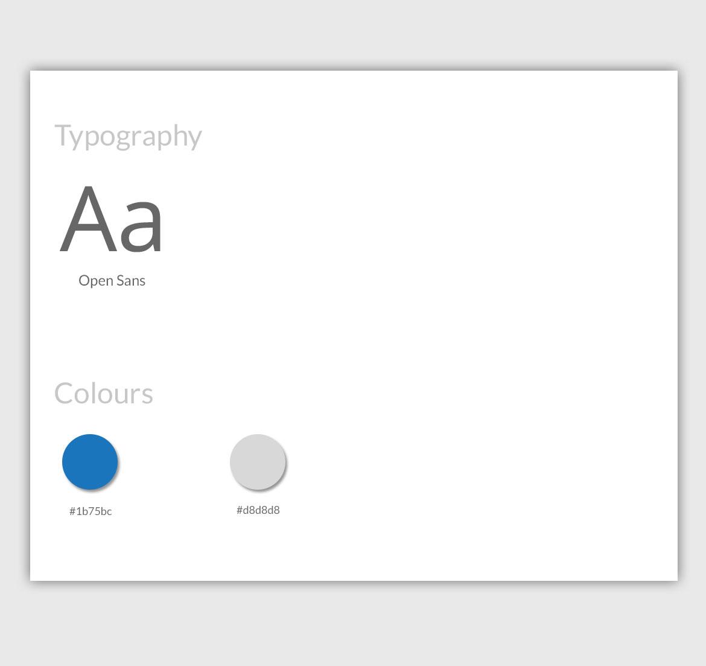 property-maintenace-company-web-design-uk-style
