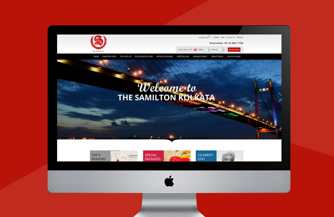 Hotel-Website-Design-Header